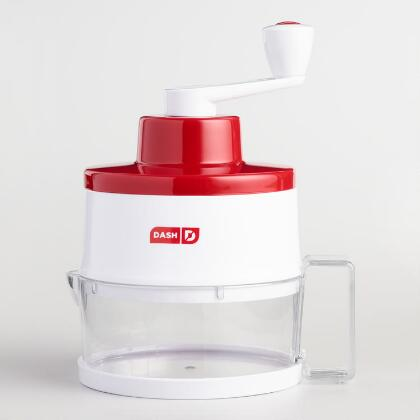 very good juicer with solidly