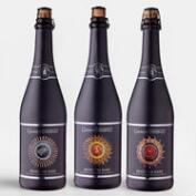 Ommegang Game of Thrones Valar Dohaeris Beer