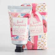 Castelbel Sweet Pomegranate Bath and Body Collection