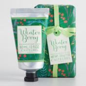 Castelbel Winter Berry Bath and Body Collection