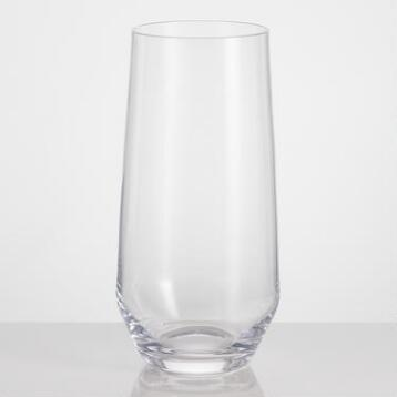Vintner Tall Stemless Glasses Set of 6