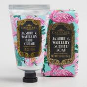 Castelbel Tropical Deco Waterlilly Bath and Body Collection