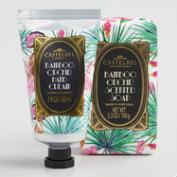 Castelbel Tropical Bamboo Orchid Bath and Body Collection