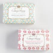Compostrini Bar Soap Collection