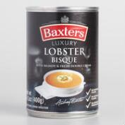 Baxters Lobster Bisque Soup