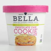 Bella Chocolate Chip Cookie Mix