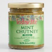 Indianlife Mint Chutney