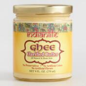Indianlife Ghee Clarified Butter