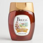 El Brezal  Spanish Honey