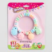 Shopkins Candy Bracelet