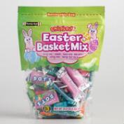 Tootsie Easter Basket Mix