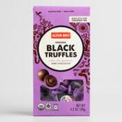 Alter Eco Organic Black Truffles