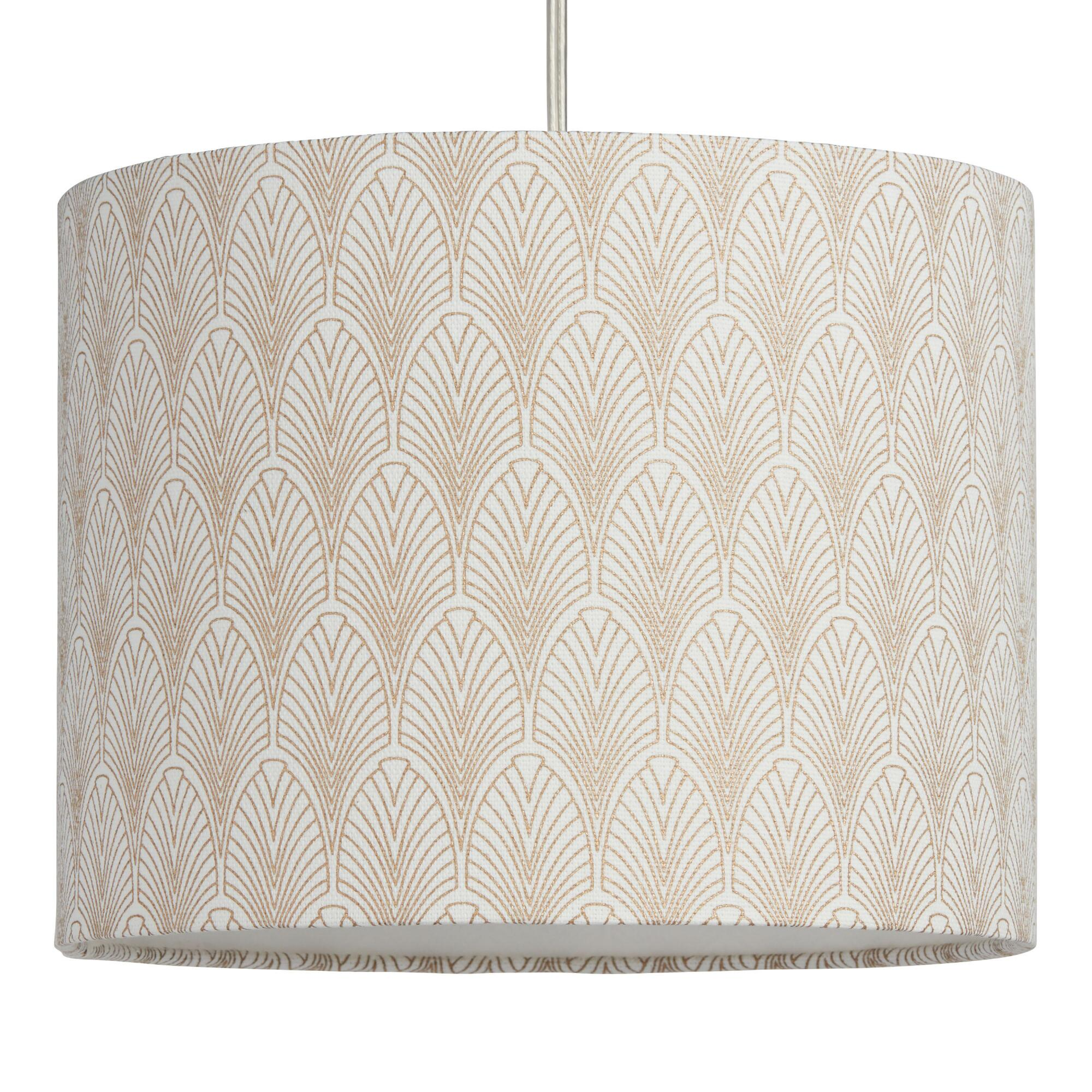 Lampshade wire rings australia rings bands lampshade wire rings australia jewelry greentooth Images