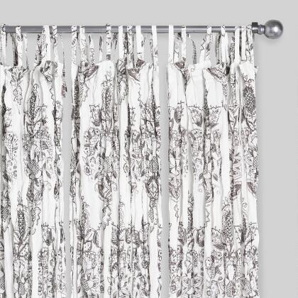 Curtains Ideas cost plus curtains : Solid Colored Curtains and Drapes | World Market