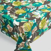 Jungle Fruit Tablecloth