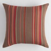 Sunbrella Brownstone Stanton Outdoor Throw Pillow