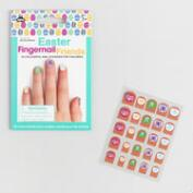 Fingernail Friends Easter Nail Stickers