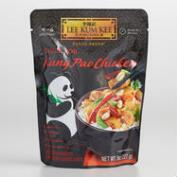 Lee Kum Kee Kung Pao Chicken Sauce