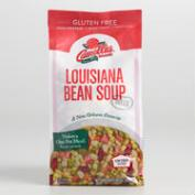 Camellia Louisiana Bean Soup Set of 2
