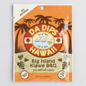 Da Dips Big Island Kiawa BBQ Mix
