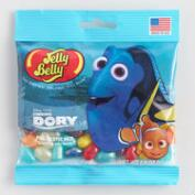 Jelly Belly Finding Dory Bag