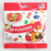 Jelly Belly Original Jelly Bean Bag