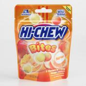 Hi-Chew Mango and Orange Bites