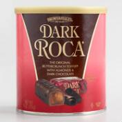 Dark Chocolate Almond Roca