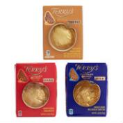 Terry's Chocolate Oranges, Set of 12