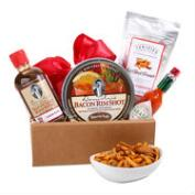 Demitri Bacon Bloody Mary Gift Basket