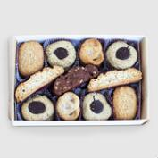 Cookies con Amore Sugar Free Gift Box