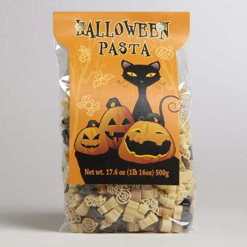 World Market® Halloween Pasta