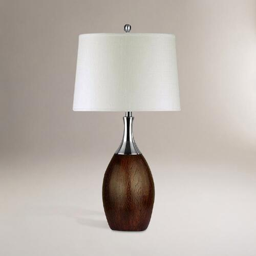 Bologna Table Lamp