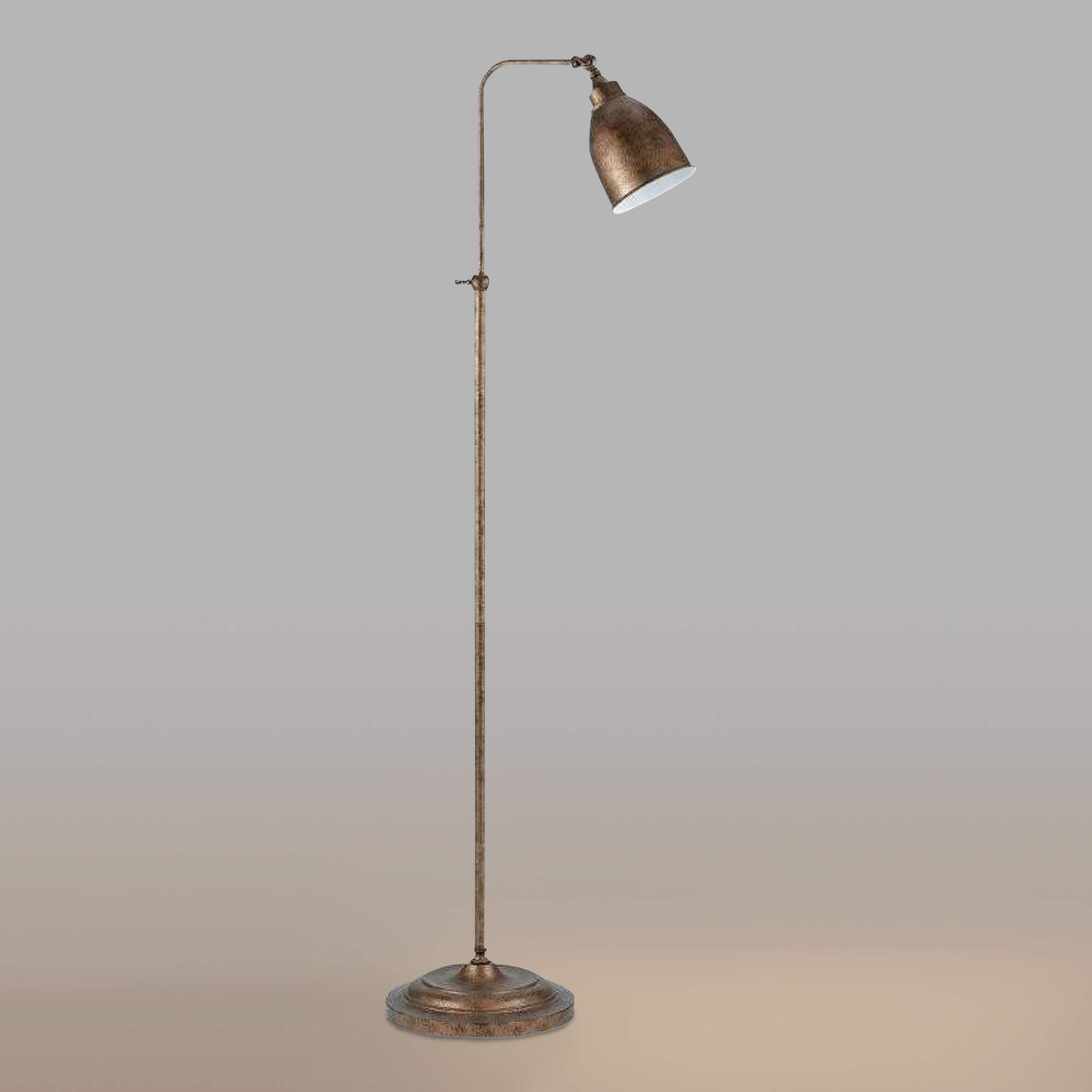 Pharmacy floor lamps buy pharmacy floor lamp online for Buy floor lamp online