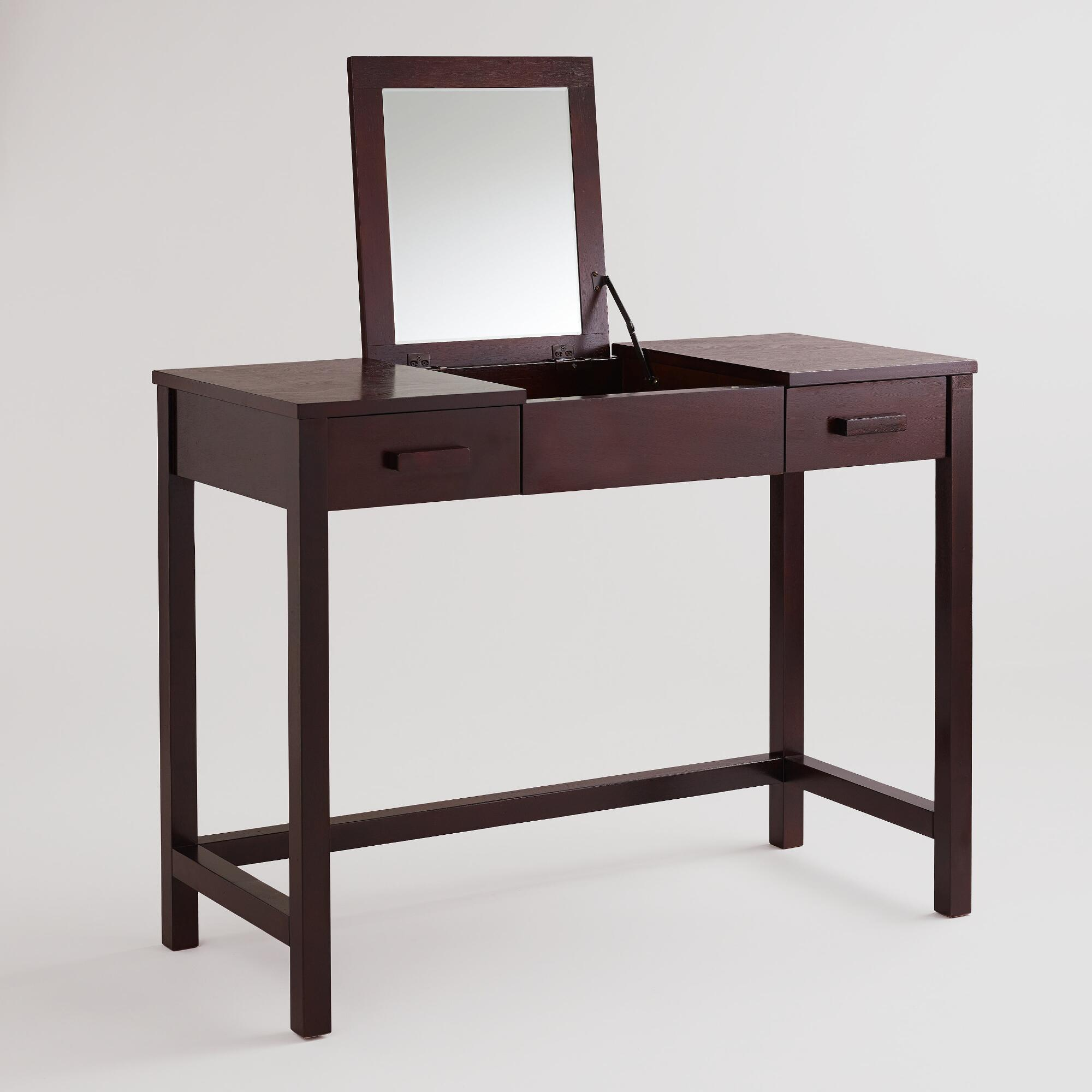 Furniture Bedroom Furniture Bedroom Furniture Corner Vanity Be