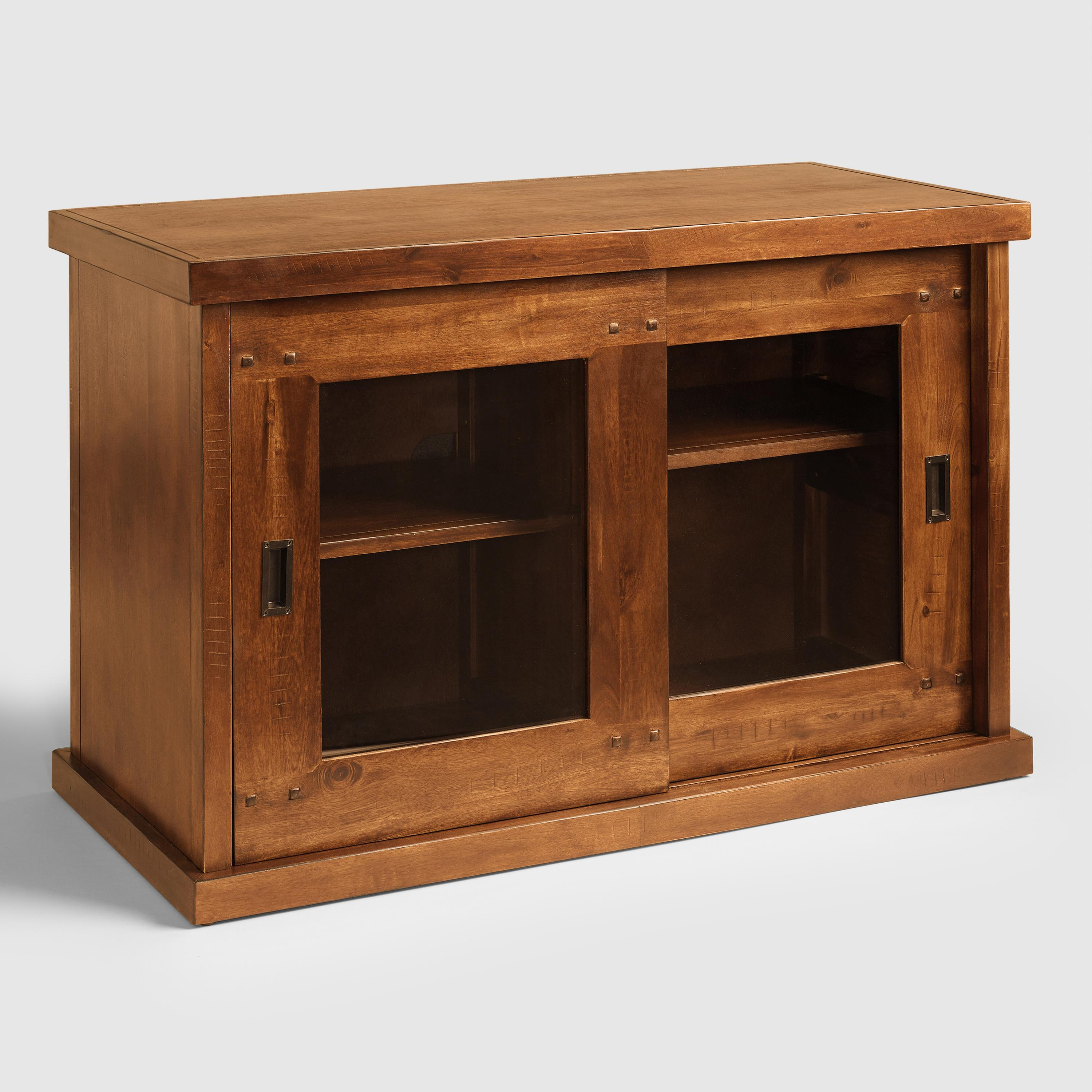 Living Room Display Cabinets ~ tboots.us