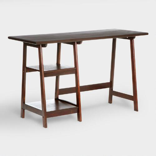 Langston Desk