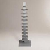 Langston Book Tower