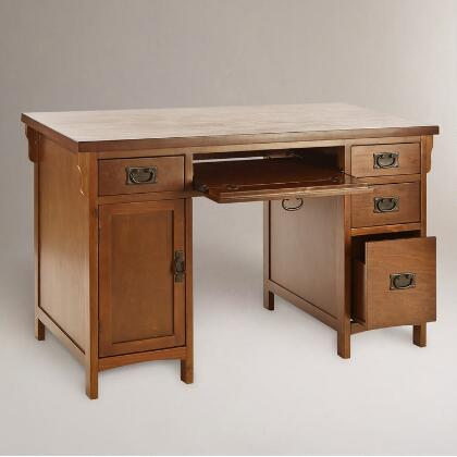 home office furniture desks chairs world market