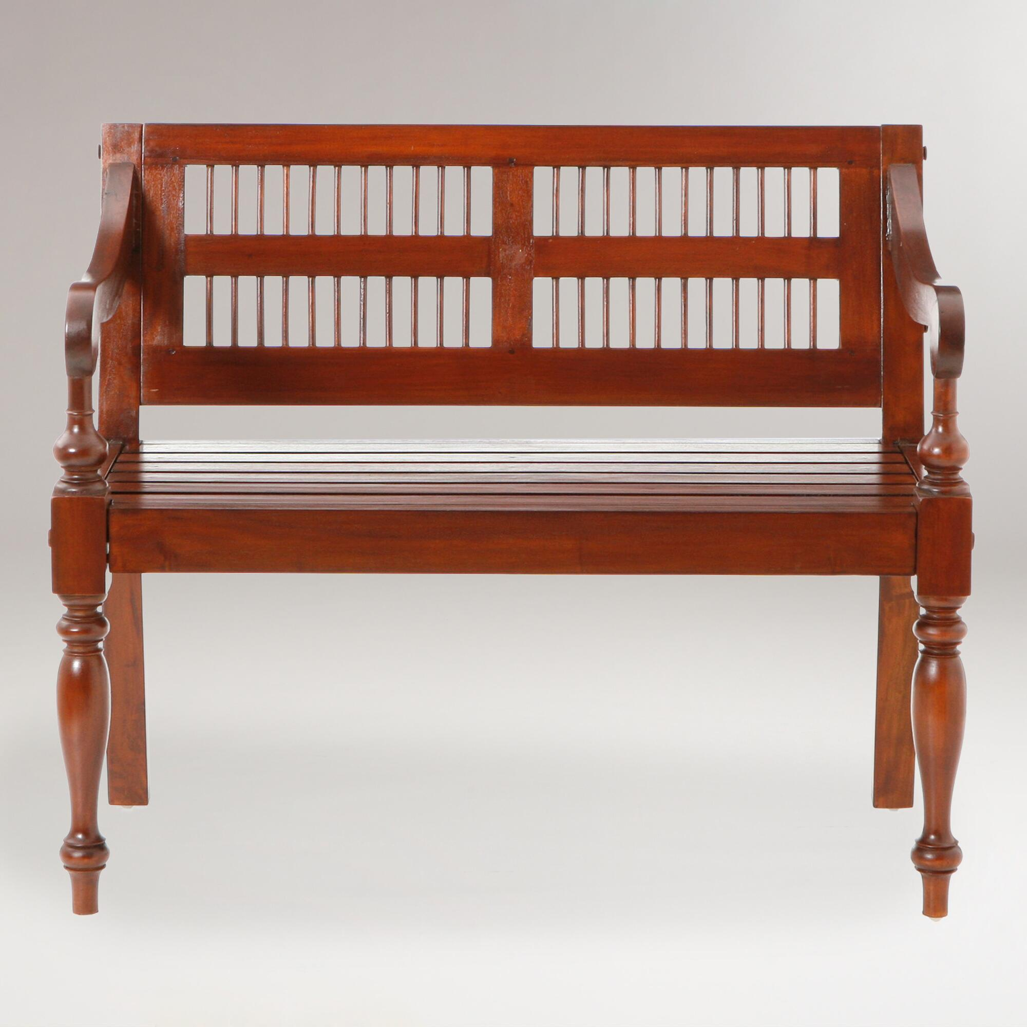 Furniture Outdoor Furniture Entryway Bench Wood Entryway Bench