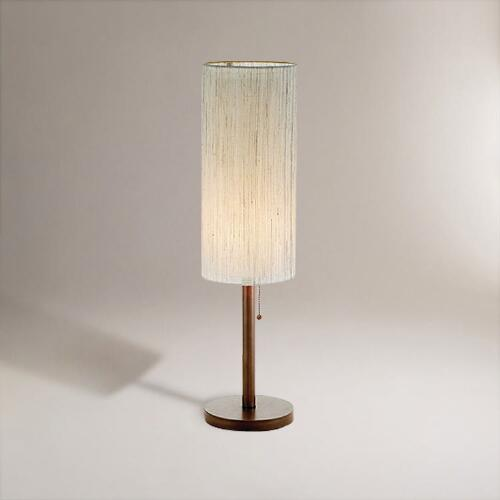 Napa Table Lamp