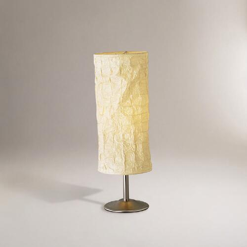 Sanbu Table Lamp