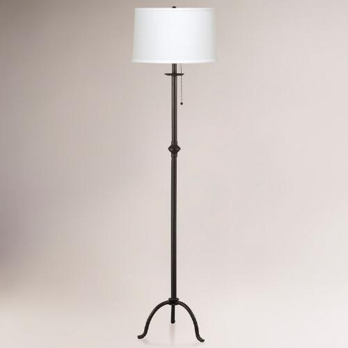 Calistoga Floor Lamp