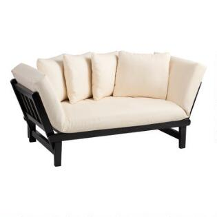 Daybeds Chaise Lounge Chairs World Market