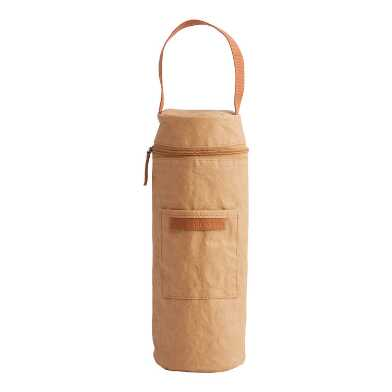 Out of the Woods Insulated Wine Tote