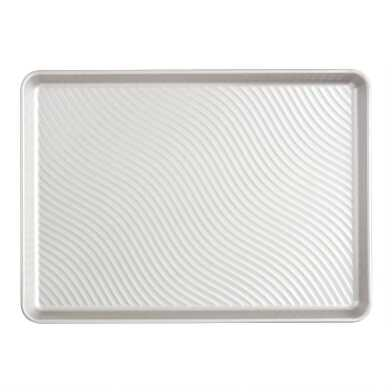 USA Pan® Patriot Nonstick Metal Half Sheet Pan
