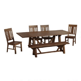 Shop by Room: Dining