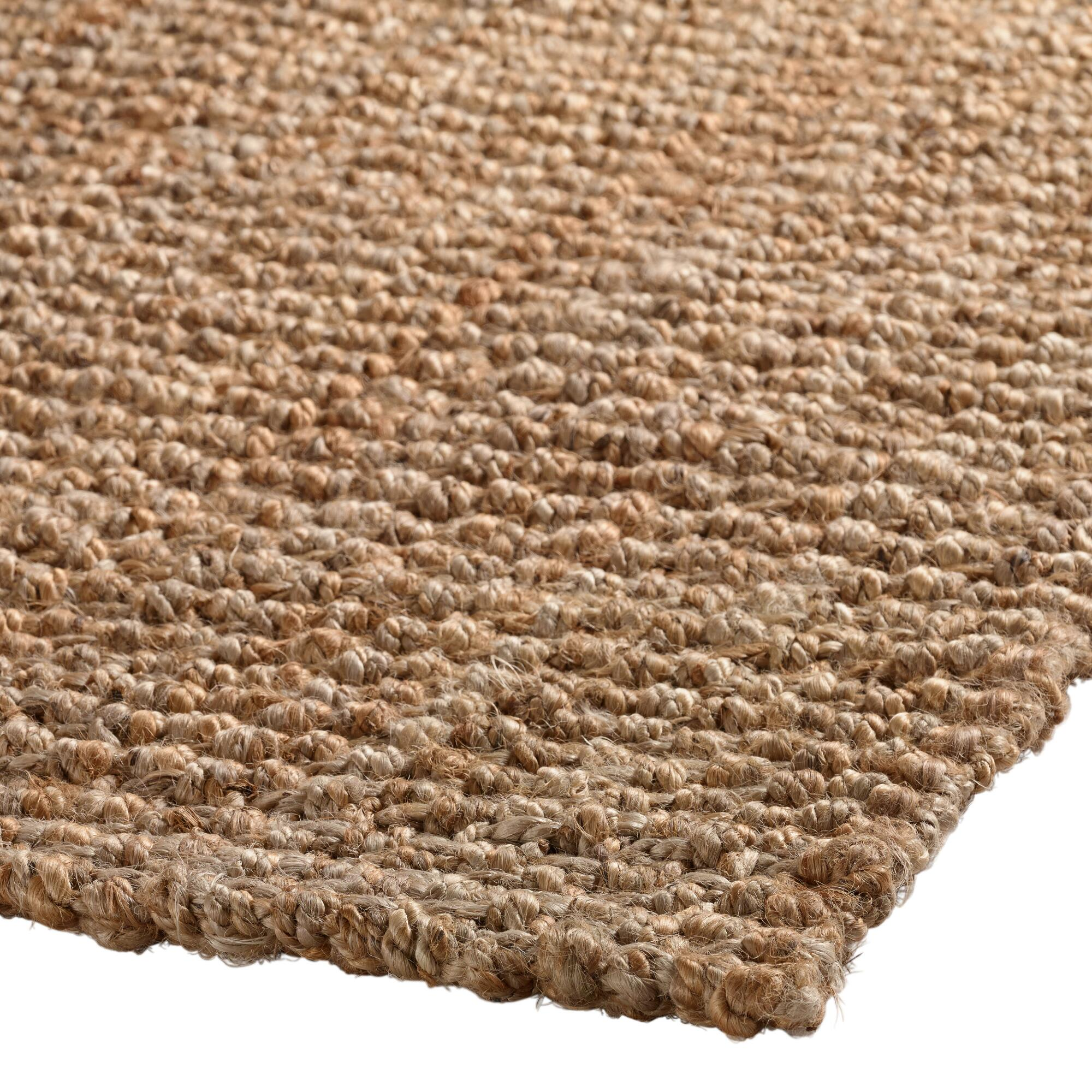 multicoloured rimo design htm natural jute amp share rug