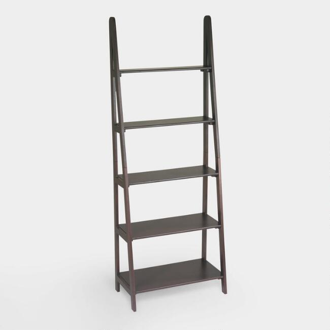 Dillon Ladder Bookshelf