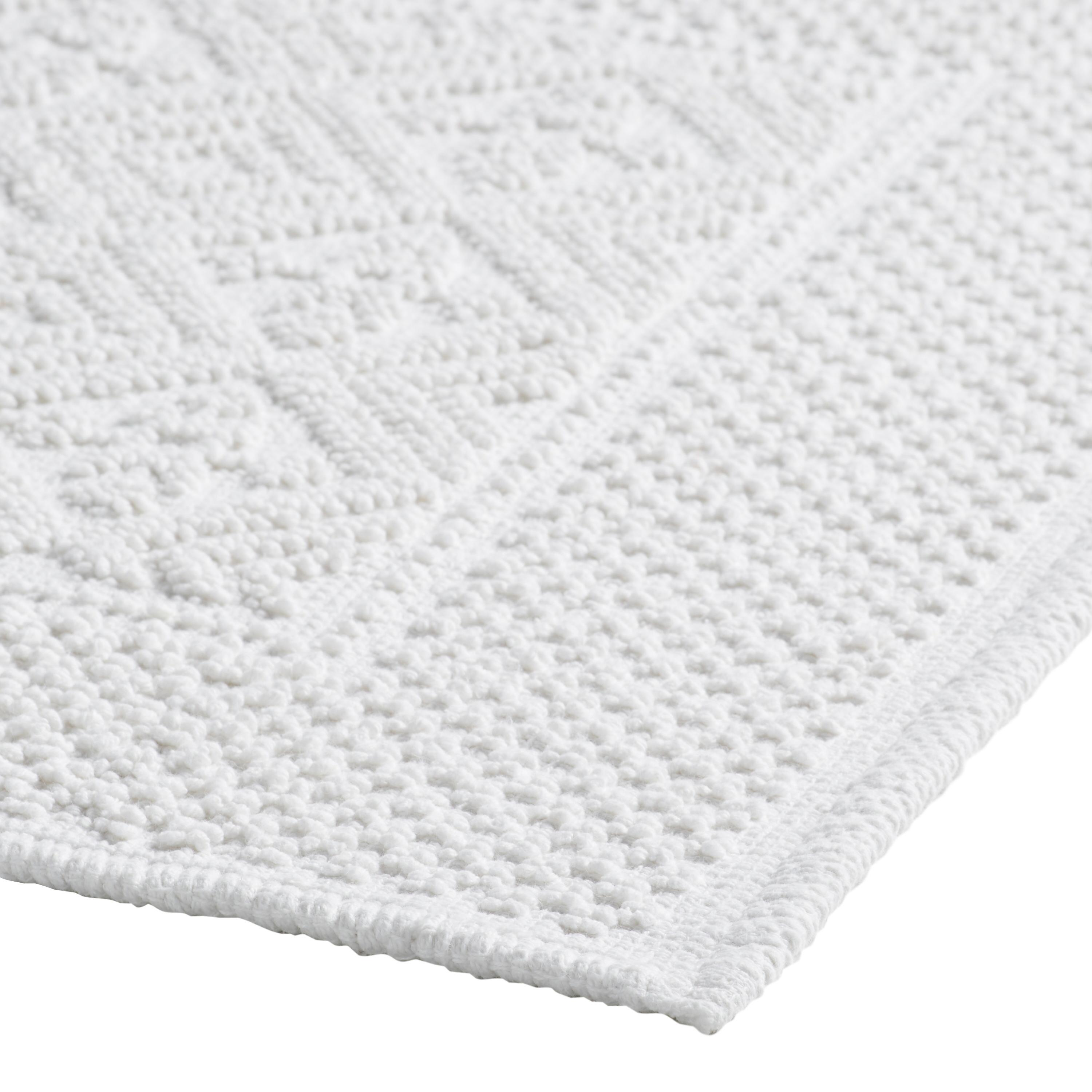 mats splash home and more loufa products pin mat bath ideas white